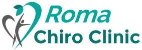 Roma Chiro Clinic